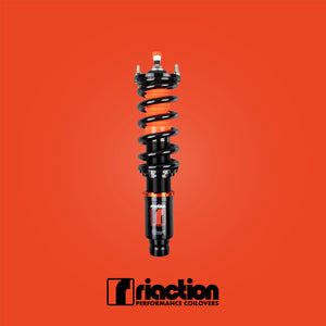 Riaction Coilovers Honda Civic EK (1996-2000) RIA-EKSS