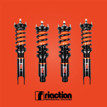 Load image into Gallery viewer, Riaction Coilovers Honda Civic EK (1996-2000) RIA-EKSS