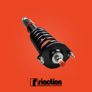 Riaction Coilovers Mitsubishi Lancer EVO 10 (2008-2016) RIA-EVOXSS