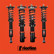 Load image into Gallery viewer, Riaction Coilovers Mitsubishi Lancer EVO 10 (2008-2016) RIA-EVOXSS