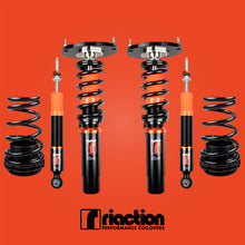 Load image into Gallery viewer, Riaction Coilovers Mini Cooper F55/F56 [Incl. S Model] (14-19) RIA-F56SS