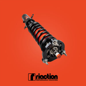 Riaction Coilovers Acura ILX (2013-2015) RIA-FBSS