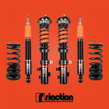 Load image into Gallery viewer, Riaction Coilovers Acura ILX (2013-2015) RIA-FBSS