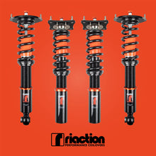 Load image into Gallery viewer, Riaction Coilovers Mazda RX7 FC (1986-1992) RIA-FC3SS