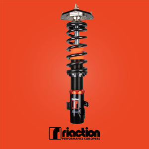 Riaction Coilovers Subaru WRX / WRX STi (1992-2000) RIA-GCSS