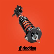 Load image into Gallery viewer, Riaction Coilovers Subaru WRX / WRX STi (1992-2000) RIA-GCSS