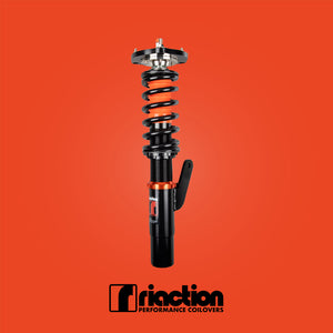 Riaction Coilovers VW Golf / Jetta / GTI MK5 (2006-2009) RIA-MK5SS