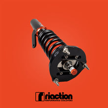 Load image into Gallery viewer, Riaction Coilovers VW Golf / Jetta / GTI MK5 (2006-2009) RIA-MK5SS