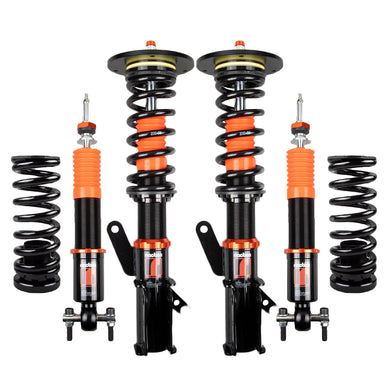 Riaction Coilovers Ford Fusion (2013-2019) RIA-MONSS