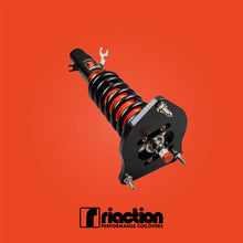 Load image into Gallery viewer, Riaction Coilovers Mini Cooper R50/R53 [Incl. S Model] (02-06) RIA-R50SS
