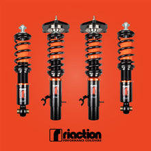Load image into Gallery viewer, Riaction Coilovers Mini Cooper R55/R56 [Incl. S Model] (07-13) RIA-R56SS