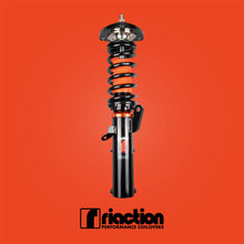 Load image into Gallery viewer, Riaction Coilovers Ford Mustang Ecoboost/GT [Excl. GT350] (15-19) RIA-S550SS