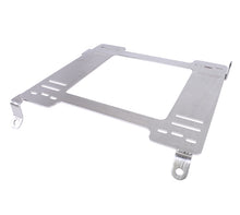 Load image into Gallery viewer, NRG Seat Brackets Nissan 240SX S13/S14 [Sold as a Pair] (89-98) SBK-NZ01