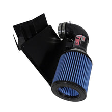 Load image into Gallery viewer, Injen Short Ram Intake BMW 328i/328xi (E90/91/92/93) (07-13) Polished / Black