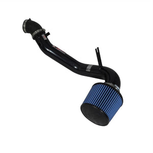 Injen Cold Air Intake Acura RSX Type S [CARB/SMOG Legal] (02-06) Polished / Black