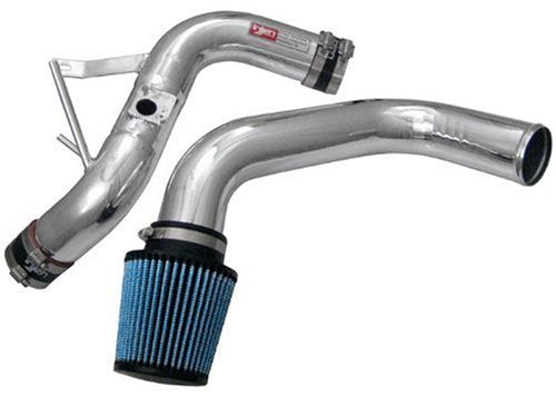 Injen Cold Air Intake Honda Element 2.4L (07-11) Polished / Black