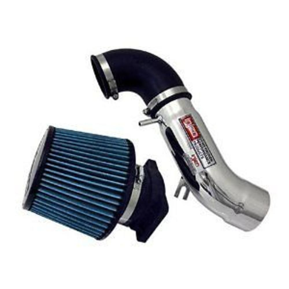 Injen Short Ram Intake Chrysler Sebring V6-3.0L (01-04) Polished / Black