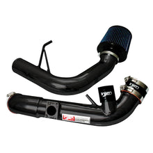 Load image into Gallery viewer, Injen Cold Air Intake Mitsubishi Eclipse 2.4L (06-12) Polished / Black