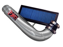 Load image into Gallery viewer, Injen Short Ram Intake Fiat 500 1.4L Turbo (15-17) Polished / Red