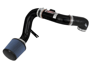 Injen Cold Air Intake Chevy Colbalt SS 2.4L (06-08) Polished / Black