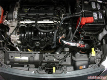 Load image into Gallery viewer, Injen Cold Air Intake Ford Fiesta 1.6L (11-13) Polished / Black