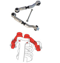Load image into Gallery viewer, SPC Control Arms Audi A4 (2017-2019) A5 (2018-2019) [Upper Front - Right] 81382