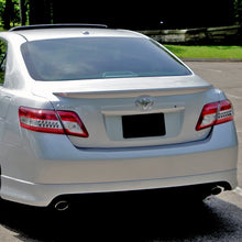 Load image into Gallery viewer, Spec-D Spoiler Toyota Camry (2007-2011) Trunk Wing / Spoiler