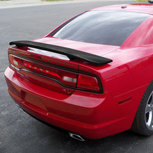 Load image into Gallery viewer, Spec-D Spoiler Dodge Charger (2011-2019) OEM Style Spoiler