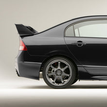 Load image into Gallery viewer, Spec-D Spoiler Honda Civic Sedan (2006-2011) Mugen Style Wing