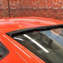 Load image into Gallery viewer, Spec-D Spoiler Ford Mustang (2015-2019) Rear Window Visor / Wing