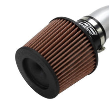 Load image into Gallery viewer, DC Sports Short Ram Air Intake Acura Integra LS/RS (1994-2001) CARB/Smog Legal SRI6006