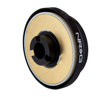 Load image into Gallery viewer, NRG Short Steering Wheel Hub Subaru Impreza / WRX / STi (1999-2007) SRK-100H