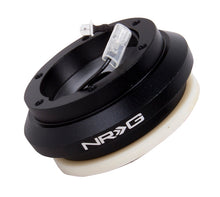 Load image into Gallery viewer, NRG Short Steering Wheel Hub Honda Prelude (1992-1996) SRK-110H