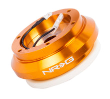 Load image into Gallery viewer, NRG Short Steering Wheel Hub Honda Del Sol (1993-1997) SRK-110H