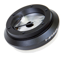 Load image into Gallery viewer, NRG Short Steering Wheel Hub Honda Odyssey (1999-2004) SRK-130H