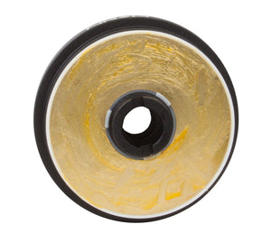 NRG Short Steering Wheel Hub Honda Accord (1994-2002) SRK-130H