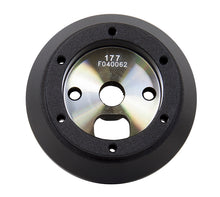 Load image into Gallery viewer, NRG Short Steering Wheel Hub Cadillac CTS (2003-2007) SRK-177H