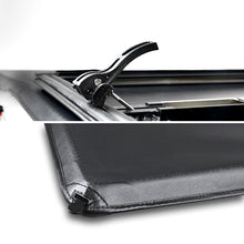 Load image into Gallery viewer, Spec-D Tonneau Cover Ford F250 (1999-2014) Tri-Fold Soft Cover