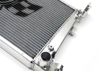 Load image into Gallery viewer, CSF Radiator Nissan 350Z [Aluminum] (2007-2008) 7022