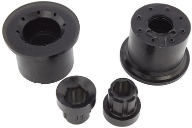 Whiteline Control Arms Bushing Audi A3 / A3 Quattro [Lower Inner Rear] (06-12) W53196