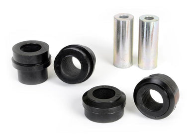 Whiteline Control Arms Bushing BMW 128i / 135i [Front Lower Inner] (08-11) W53453