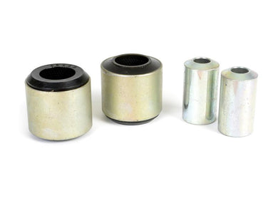 Whiteline Control Arms Bushing BMW 128i / 135i (08-13) 135is (2013) [Rear-Upper Rear Outer] W63402