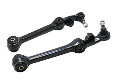 Whiteline Camber Arms Pontiac GTO [Front - Complete Lower Arm Assembly] (04-06) WA130A