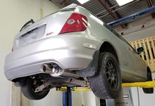 Load image into Gallery viewer, Yonaka Exhaust Honda Civic Si EP3 (02-05) YMCB-EP3