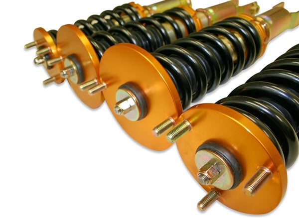 Yonaka Coilovers Honda Accord (1990-1997) YMTC-ACC9497