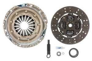 Exedy OEM Replacement Clutch Ford F150 (99-04) F150 Heritage (2004) V8/V6 - FMK1020