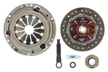 Load image into Gallery viewer, Exedy OEM Replacement Clutch Honda Civic EF 1.5L/1.6L (1990-1991) 08012