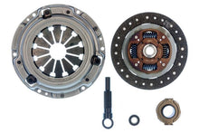 Load image into Gallery viewer, Exedy OEM Replacement Clutch Honda Civic 1.7 (2001-2005) KHC08