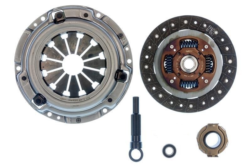 Exedy OEM Replacement Clutch Honda Civic 1.7 (2001-2005) KHC08