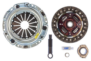 Exedy Organic Clutch Kit Honda Accord 2.2/2.3 [Stage 1] (1990-2002) 08805